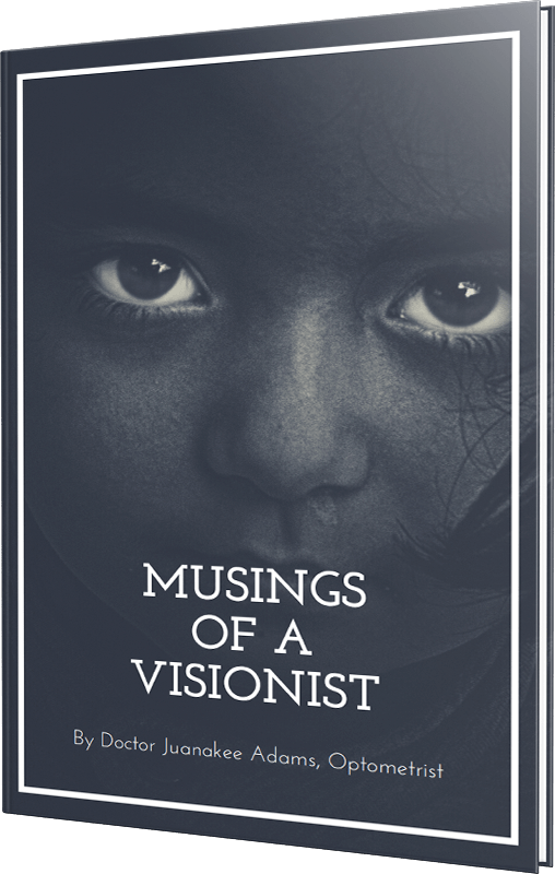 Musings of a Visionist