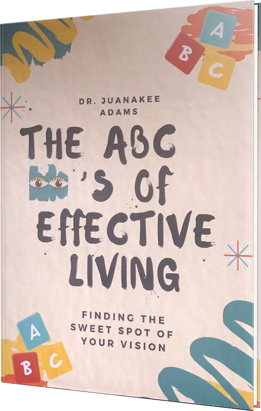 The ABC's of Effective Living